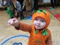 salesianske_stredisko_mladeze_karneval-s-krteckem09
