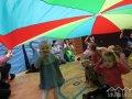salesianske_stredisko_mladeze_karneval-s-krteckem10