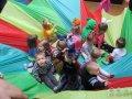 salesianske_stredisko_mladeze_karneval-s-krteckem11