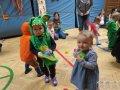 salesianske_stredisko_mladeze_karneval-s-krteckem12