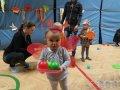 salesianske_stredisko_mladeze_karneval-s-krteckem14