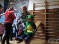 salesianske_stredisko_mladeze_karneval-s-krteckem17