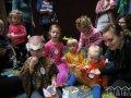 salesianske_stredisko_mladeze_karneval-s-krteckem25