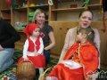 salesianske_stredisko_mladeze_karneval-s-krteckem27