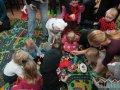 salesianske_stredisko_mladeze_karneval-s-krteckem30