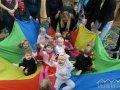 salesianske_stredisko_mladeze_karneval-s-krteckem38