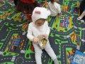 salesianske_stredisko_mladeze_karneval-s-krteckem42