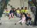 salesianske_stredisko_mladeze_prochazka-do-lesa01