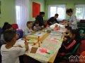 salesianske_stredisko_mladeze_rodicovsky-klub15