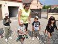 salesianske_stredisko_mladeze_louceni-s-predskolaky02