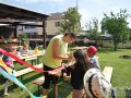 salesianske_stredisko_mladeze_louceni-s-predskolaky03