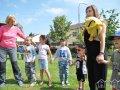salesianske_stredisko_mladeze_louceni-s-predskolaky13