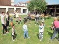 salesianske_stredisko_mladeze_louceni-s-predskolaky15