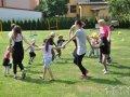 salesianske_stredisko_mladeze_louceni-s-predskolaky17