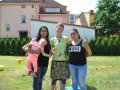 salesianske_stredisko_mladeze_louceni-s-predskolaky30