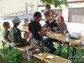 salesianske_stredisko_mladeze_louceni-s-predskolaky45