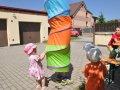 salesianske_stredisko_mladeze_louceni-s-bosem10