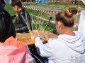 salesianske_stredisko_mdr18