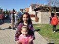 salesianske_stredisko_mdr26