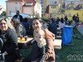 salesianske_stredisko_mdr29