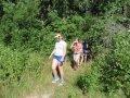 salesianske_stredisko_mladeze_narnie09