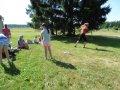 salesianske_stredisko_mladeze_narnie15
