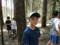 salesianske_stredisko_mladeze_operace-shepherd31
