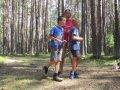 salesianske_stredisko_mladeze_operace-shepherd32