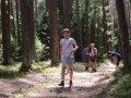 salesianske_stredisko_mladeze_operace-shepherd33