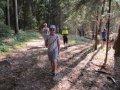 salesianske_stredisko_mladeze_operace-shepherd45