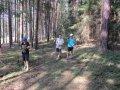 salesianske_stredisko_mladeze_operace-shepherd46