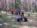 salesianske_stredisko_mladeze_operace-shepherd71