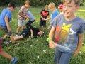salesianske_stredisko_mladeze_operace-shepherd90