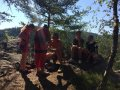 salesianske_stredisko_mladeze_tabor-orator17