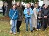 Oslava 20 let SDB 2010 - neděle