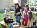 salesianske_stredisko_mladeze_carodejnicka-orator15