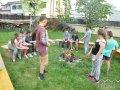 salesianske_stredisko_mladeze_carodejnicka-orator39