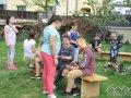 salesianske_stredisko_mladeze_carodejnicka-orator40