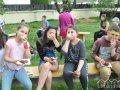salesianske_stredisko_mladeze_carodejnicka-orator42