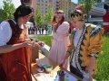 salesianske_stredisko_mladeze_pohadkovy-detsky-den06