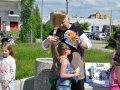 salesianske_stredisko_mladeze_pohadkovy-detsky-den08
