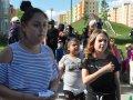 salesianske_stredisko_mladeze_pohadkovy-detsky-den101