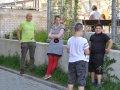 salesianske_stredisko_mladeze_pohadkovy-detsky-den11