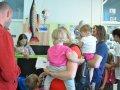 salesianske_stredisko_mladeze_pohadkovy-detsky-den114