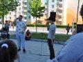 salesianske_stredisko_mladeze_pohadkovy-detsky-den131