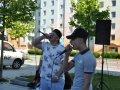 salesianske_stredisko_mladeze_pohadkovy-detsky-den134