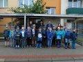 Port Royal (chlapci 2.-3. třída) - Kestřany