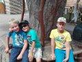 salesianske_stredisko_mladeze_primestak_010