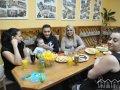 salesianske_stredisko_mladeze_rodinny-klub23
