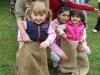 Romská dětský den 2010